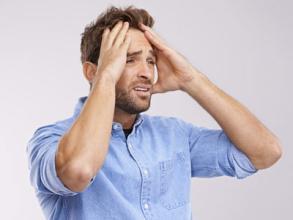 男性肾阳虚的症状有哪些