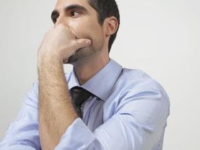 睾丸隐痛是什么原因