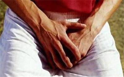 附睾炎是否影响生育