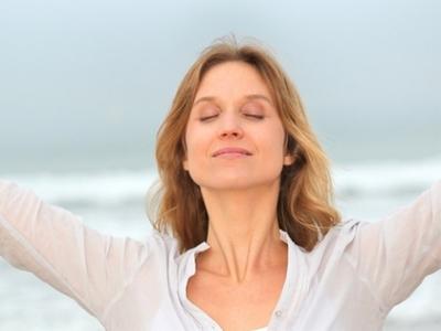 女人更年期综合症表现