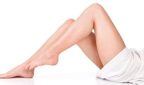 臀部大腿粗怎么减肥法