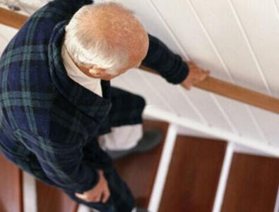 老人关节炎应该如何保健
