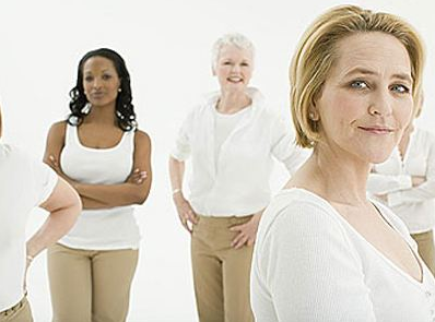 卵巢功能衰退的表现
