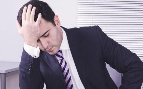 前列腺炎阳痿怎么办