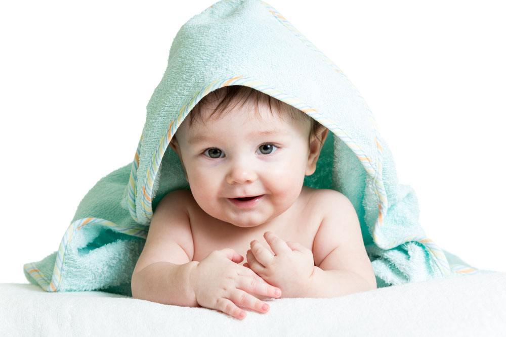 母乳喂养的宝宝什么时候添加辅食