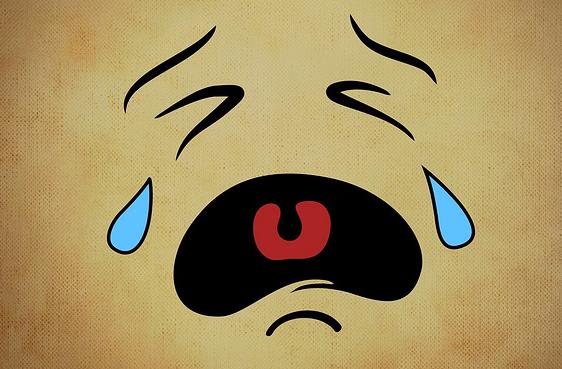 儿童咽喉炎的症状