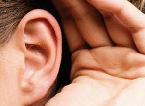 卡他性中耳炎是怎么回事