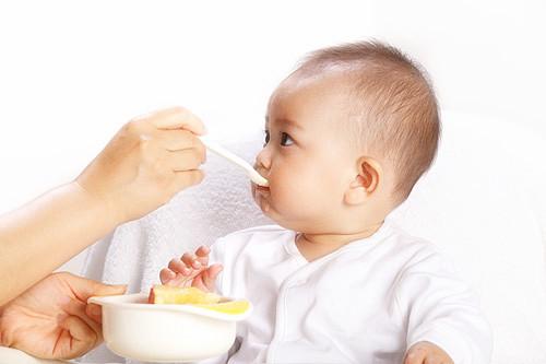 婴儿肠胃不好怎么调理