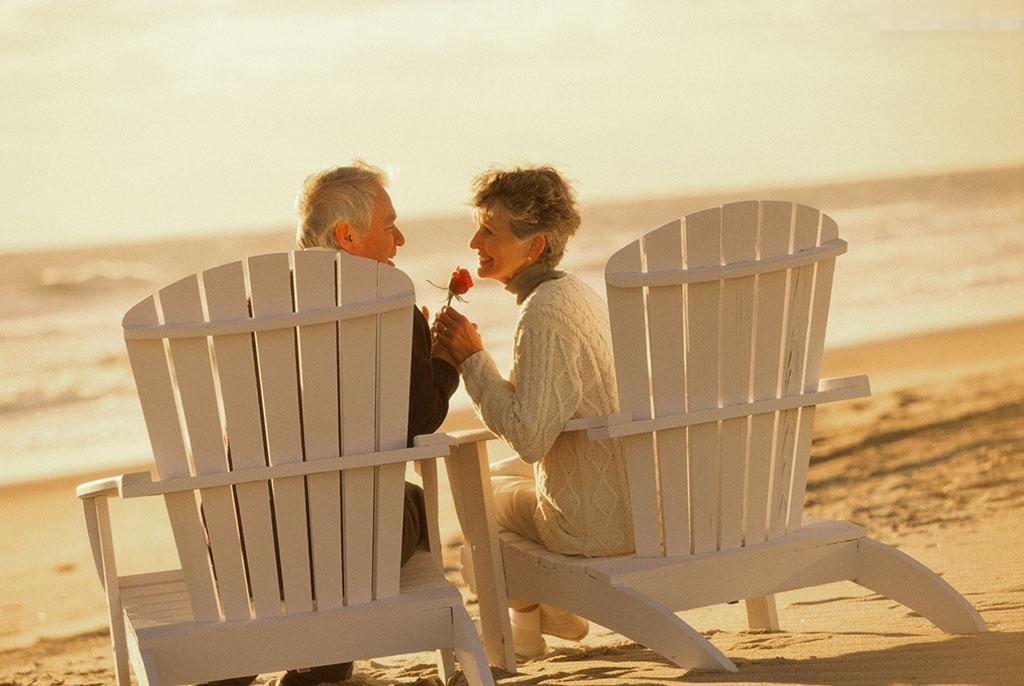 老人夏季养生保健要注意什么