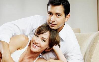 夫妻间性爱沟通有哪些技巧