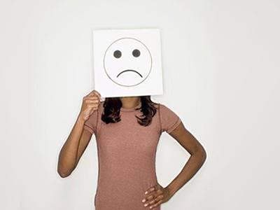 产后抑郁怎么自我调节
