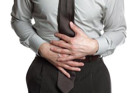 如何调理肠胃消化系统