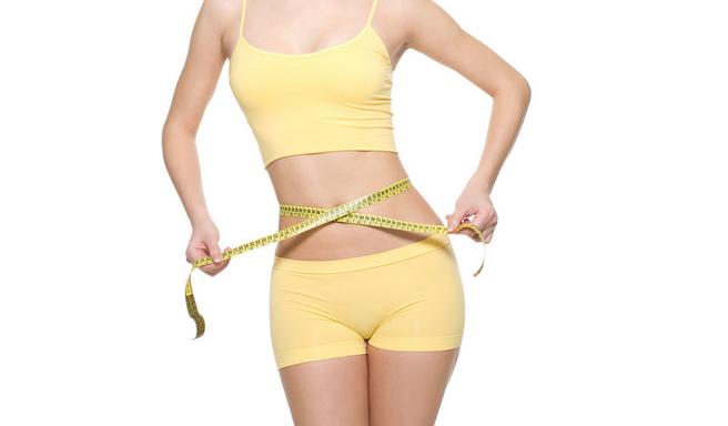 减肚子赘肉简单方法有哪些