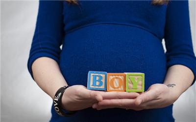 孕妇吃什么食物补钙
