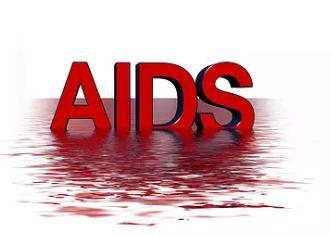 老年人患有艾滋病要如何食疗
