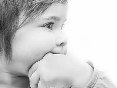 儿童耳朵痛是什么原因