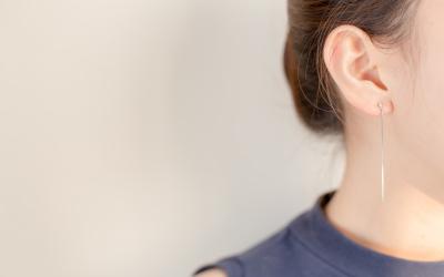 中耳炎复发的原因
