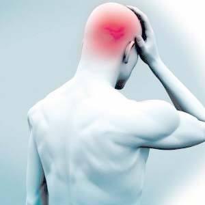 经常感冒头痛是怎么回事