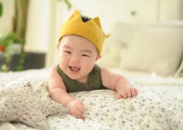 一周岁宝宝缺钙怎么补
