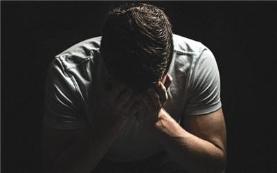 前列腺发炎什么症状
