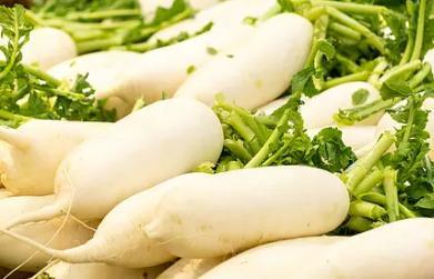 老人便秘吃什么蔬菜好