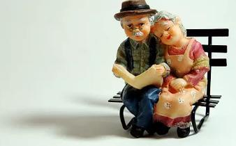 再婚老人如何保持和谐性爱
