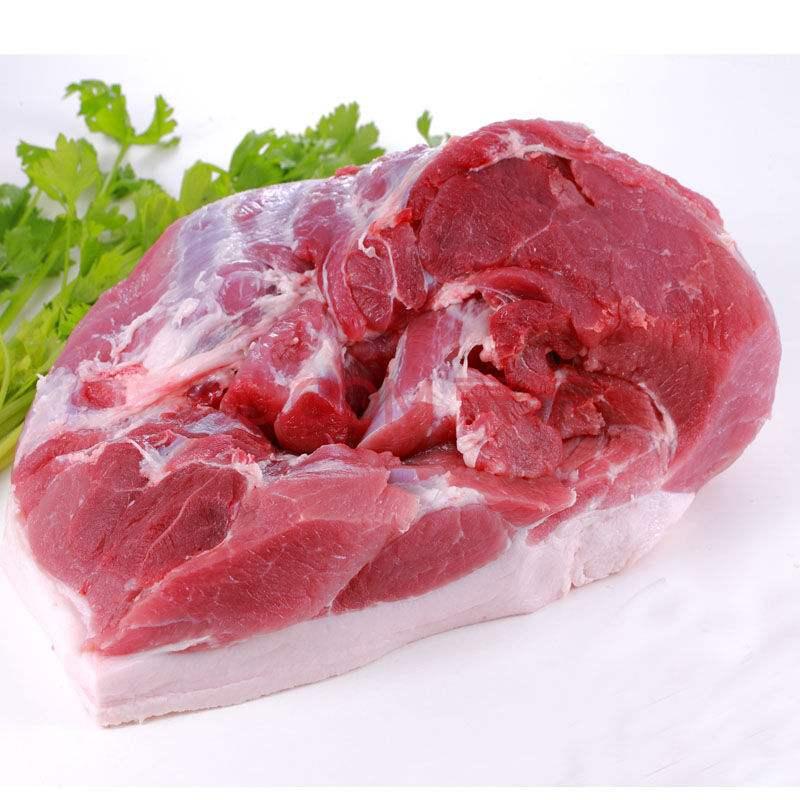 优质蛋白质食物有哪些