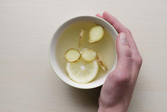 头疼感冒怎么办最快最有效的方法