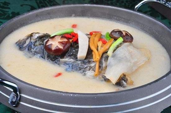 适宜老年人的春季粥和汤
