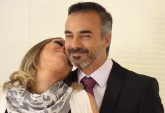 中年夫妻啪啪有哪些感受更刺激呢