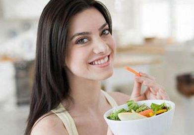 怎样减肚子上的赘肉最快最有效