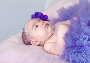 十个月宝宝睡觉不踏实怎么办