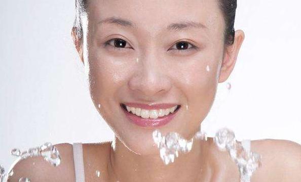 怎样才能让皮肤变白呢