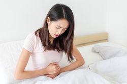 肠胃功能弱怎么调理