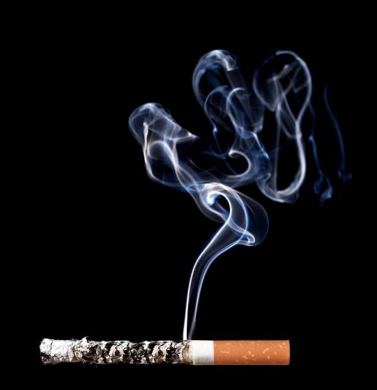 如何戒烟最快最有效呢