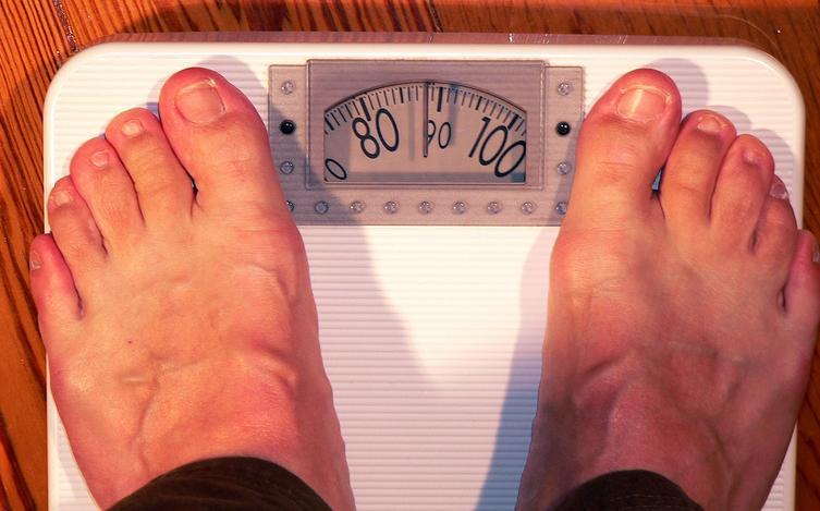 剖腹产怎么减肥