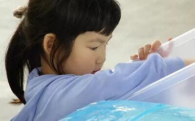 预防儿童性早熟从几个方面入手呢