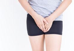阴道骚痒是什么原因造成的呢