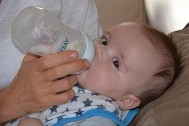 哺乳期回奶了怎么办