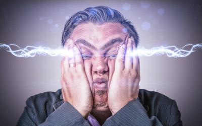 感冒引起的头痛怎么治疗