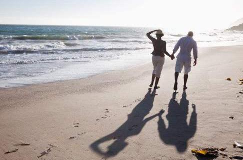 男人深爱一个人的表现有哪些?