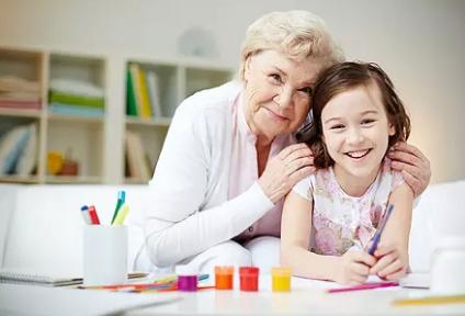 老年人如何养老才更好