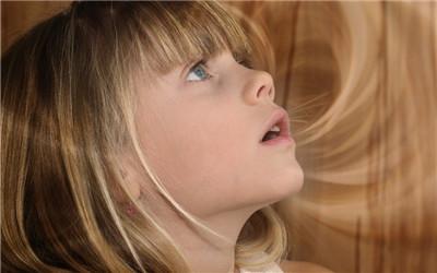 中耳炎引起的耳鸣