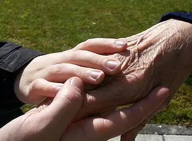 老年骨质疏松吃什么钙好呢