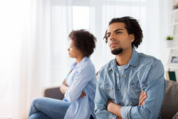 夫妻生活不和谐的影响有哪些