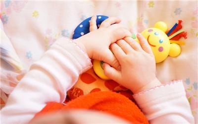 宝宝铅中毒是怎么引起的