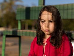 轻微自闭症儿童的表现是什么