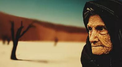 老年性脑萎缩怎么办