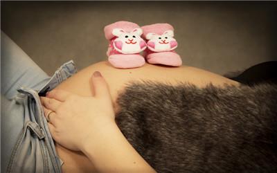 孕妇贫血会有什么危害