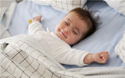 婴儿咳嗽感冒怎么办